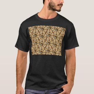 Oat flakes T-Shirt