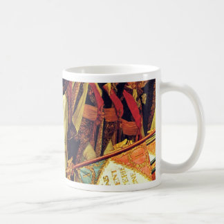 Oath Of The Army For The Emperor Of The Distributi Coffee Mugs
