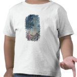 Oath of the King, the Queen T Shirt