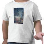 Oath of the King, the Queen Tshirt