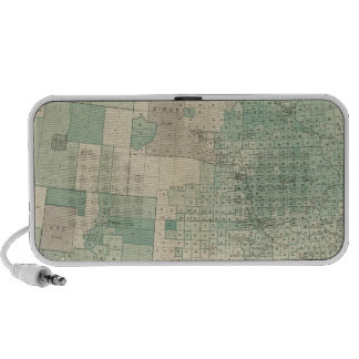 Oats per acre sown speakers