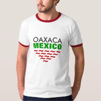 OAXACA, MEXICO DRESSES