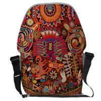 Laptop & Messenger Bags<