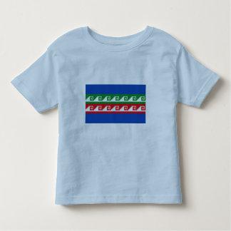 Oaxaca, México Tee Shirt