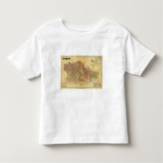 Oaxaca Toddler T-shirt
