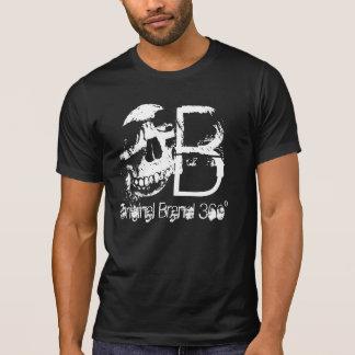 OB, Original Brand 360,tee T Shirt