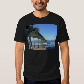 OB-Pier T Shirt