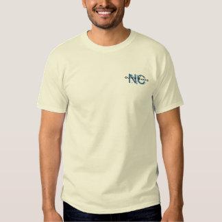 OB Surfer (P) T-shirt