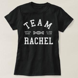 OB Team Template T-Shirt