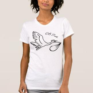 OB Tech T-Shirt
