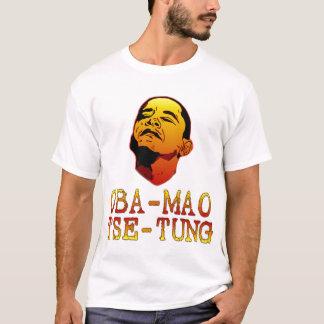 Oba Mao Tse Tung T-Shirt