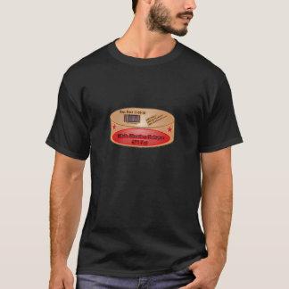 Obam gana la camiseta anti 2012 de la elección de