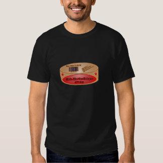 Obam gana la camiseta anti 2012 de la elección de remeras