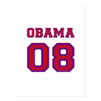 obama08_768bluered postcard