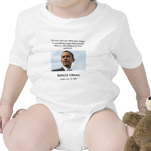 obama22_16604051, es solamente cuando y… - trajes de bebé