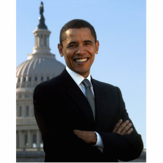 obama2 cut outs