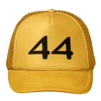 obama44a trucker hat