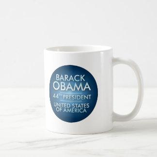 obama44th coffee mug