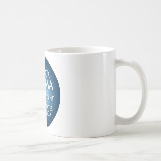 obama44th mugs