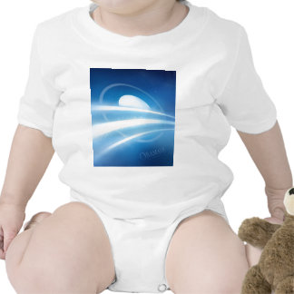 Obama 08-0002 camiseta