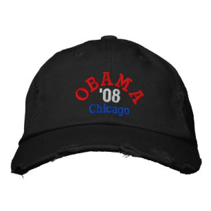 obama 08 chicago hat buy best 28a6f c2418 - spiizeemadraas.com 45e97efadc49