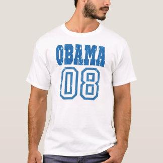 OBAMA 08 Palin McCain - More of the Same T-Shirt