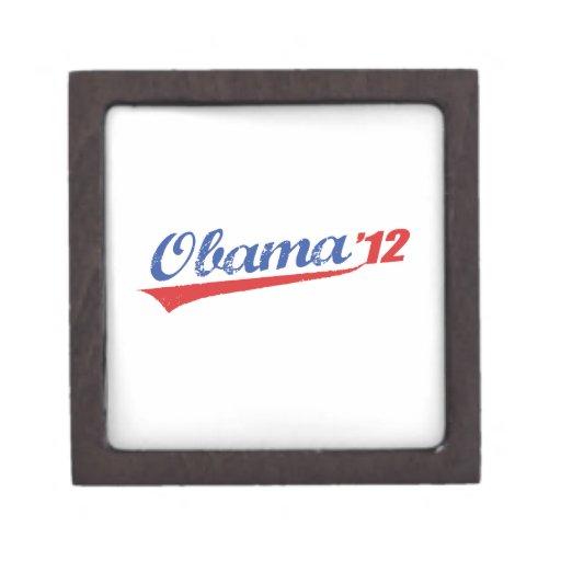 OBAMA 12 SWISH LOGO -.png Premium Trinket Boxes