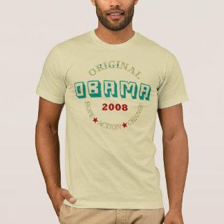OBAMA 2008 #2 T-Shirt