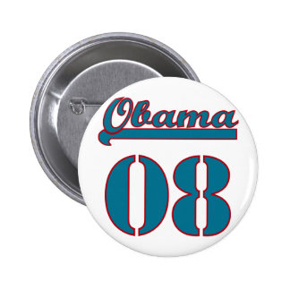 Obama 2008 button