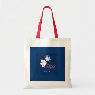 Obama 2012 Bag