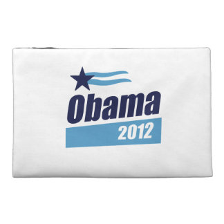 OBAMA 2012 BANNER GRAPHIC- -.png Travel Accessories Bags