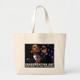 Obama 2012 bolsa