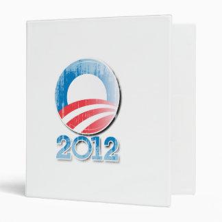 Obama 2012 Button Vintage.png Binder