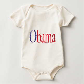 Obama 2012 creeper