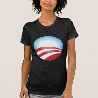 Obama 2012 dresses