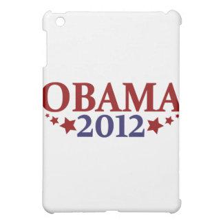 Obama 2012 estrellas