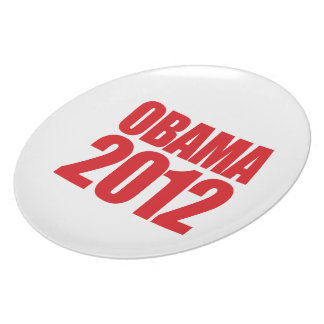 OBAMA 2012 GRAPHIC IMPACT - -.png Plates
