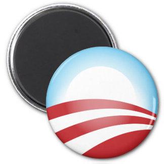 Obama 2012 iman