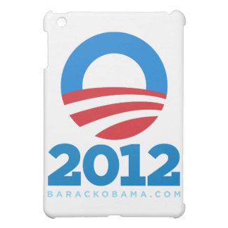 Obama 2012  iPad mini case