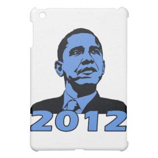 Obama 2012 iPad mini cover