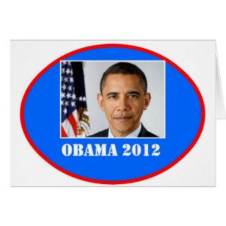 obama 2012.jpg card