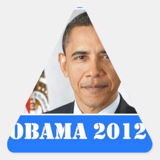 obama 2012.jpg pegatina triangular