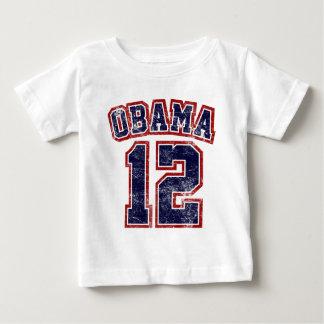 obama 2012 light shirt