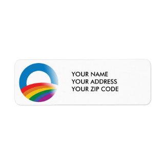 OBAMA 2012 PRIDE - -.png Return Address Label