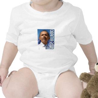 obama 2012 shirt3 ligeros