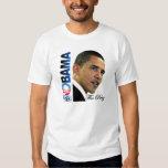 Obama 2012 - The Prez Dresses