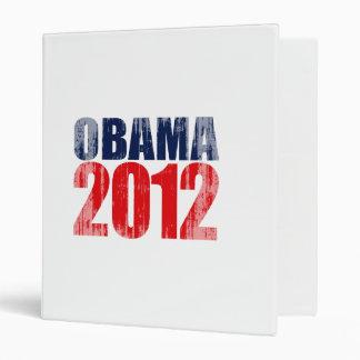 OBAMA 2012 Vintage.png Binder