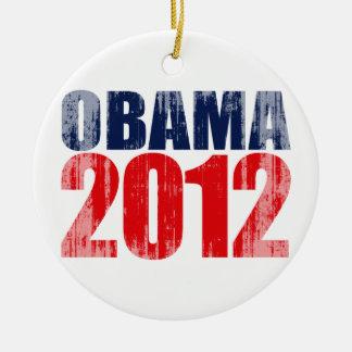 OBAMA 2012 Vintage.png Ornamente De Reyes