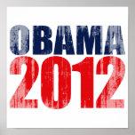 OBAMA 2012 Vintage.png Posters