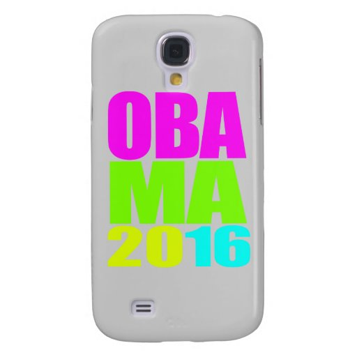 OBAMA 2016 NEON.png